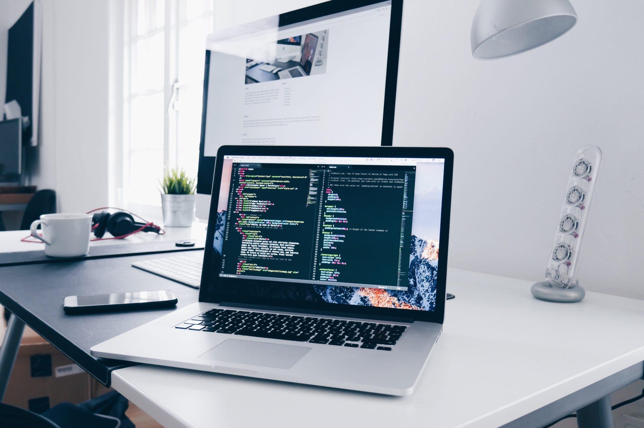 Essential Web Design Trends