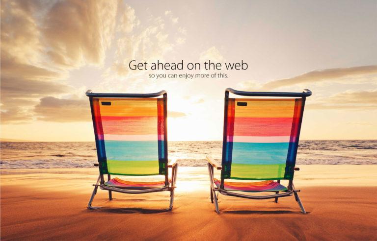 How to Buy Professional Website Designs Online