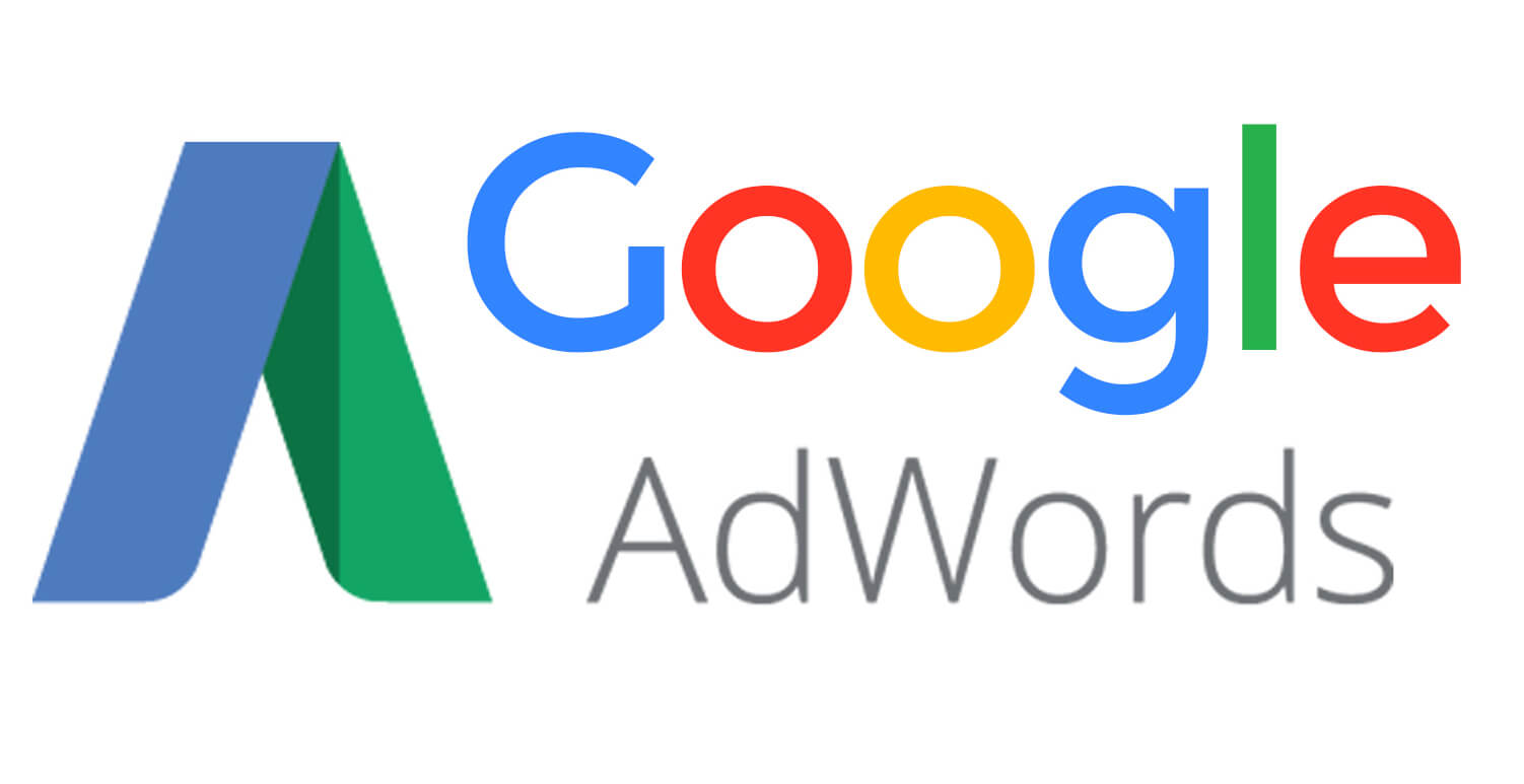 Benefits of Using Google AdWords Management